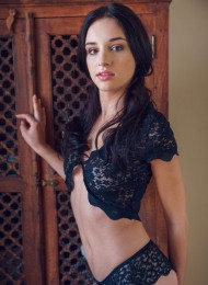Orianna, top Russian escort in Florence (Florencia)