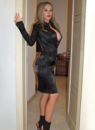 Anara, 24 years old Russian escort in Florence (Florencia)