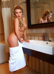 Vika, 23 years old Russian escort in Florence (Florencia)